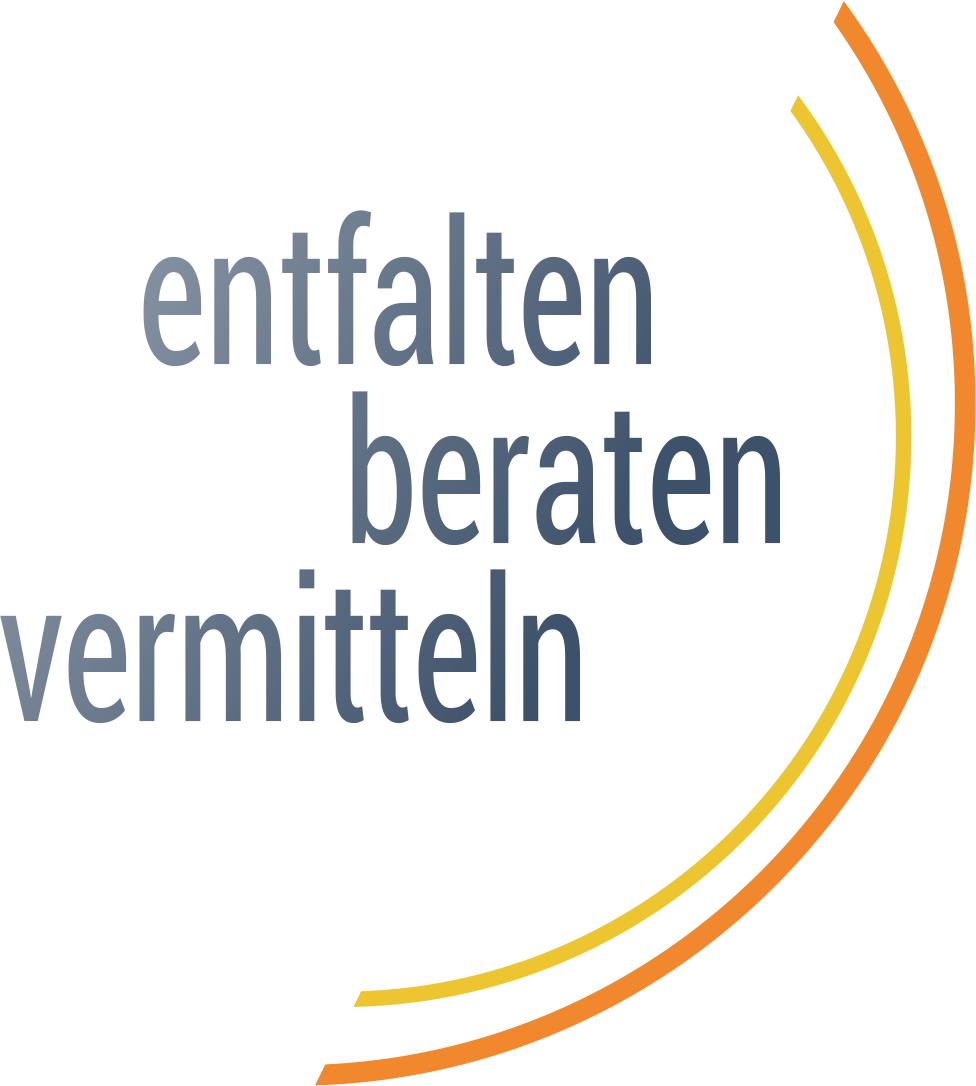 Logo Isabella Bauer
